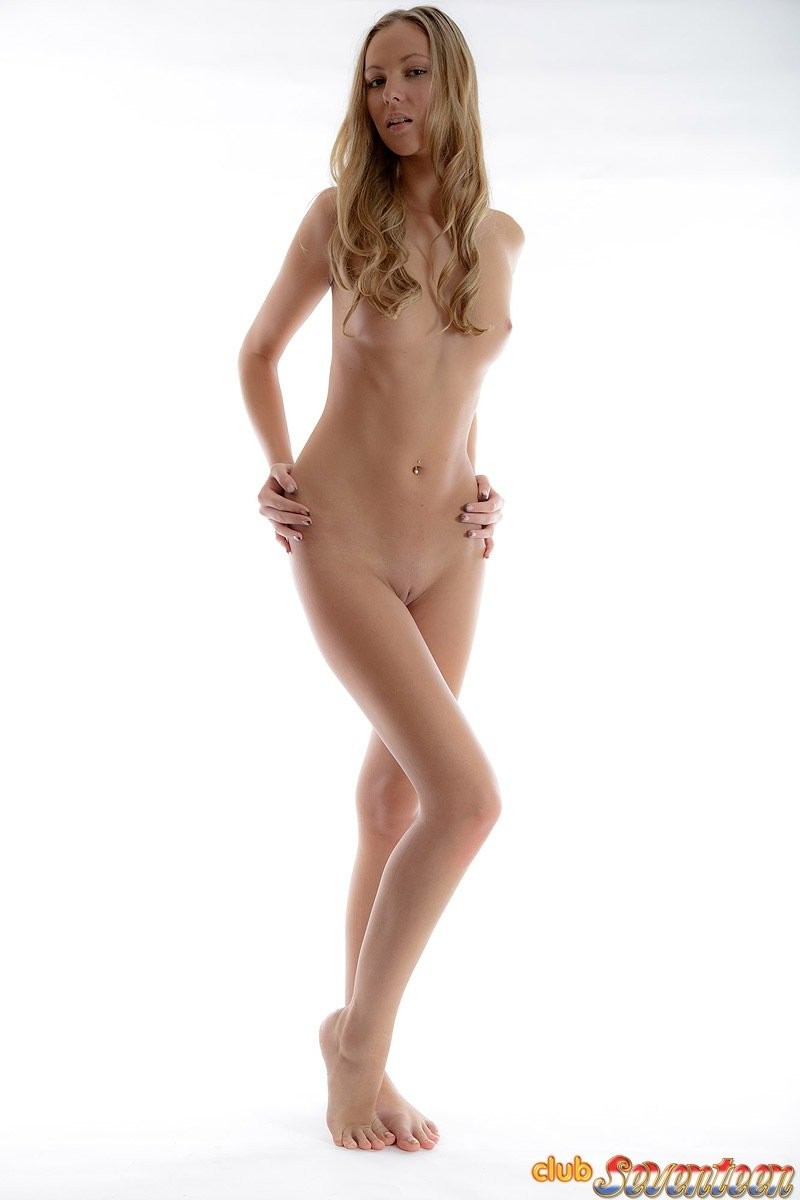 jennifert from housewives naked pic – Porno
