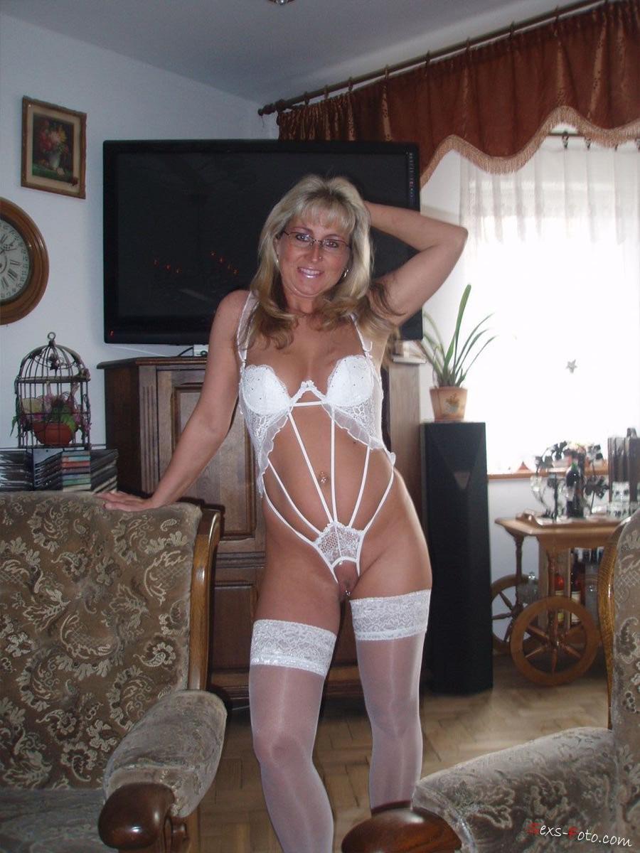 big ass in short dress – Pornostar