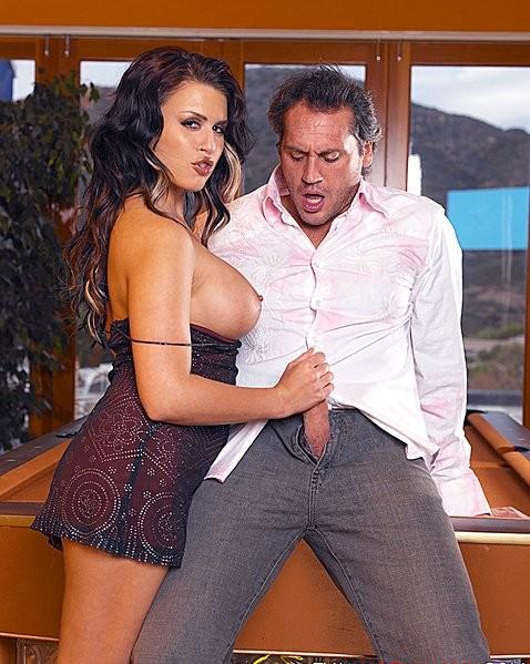 big lactating tits pics – Porno