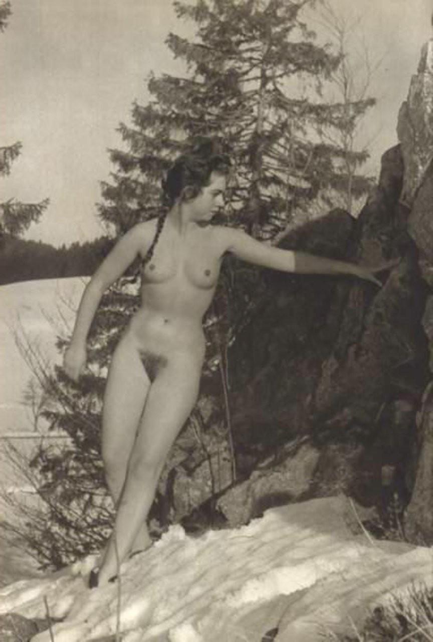 ghost boy nude cartoon – BDSM