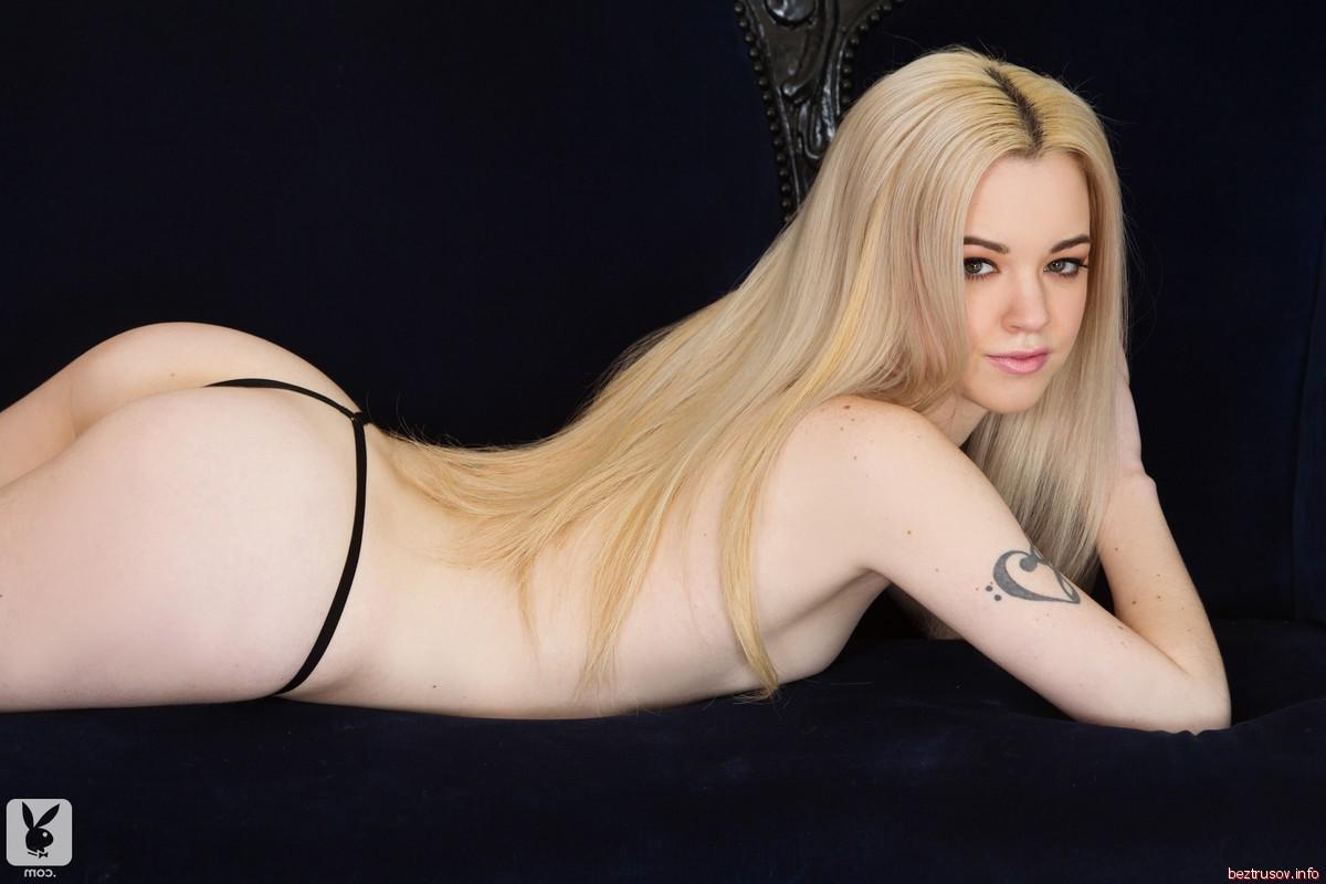 vulva massage asian girls – Amateur