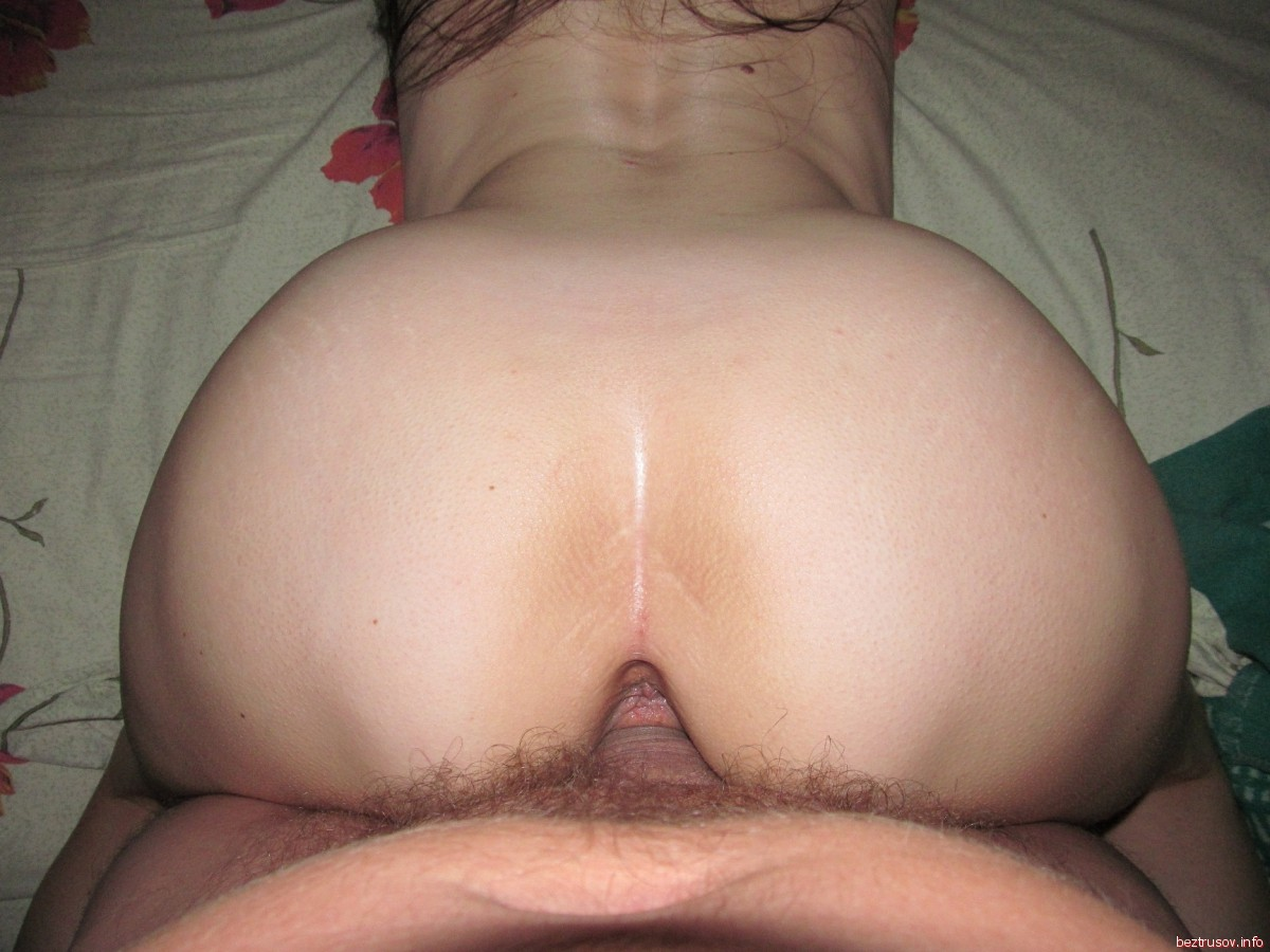 evelyn lin nude pics – Porno