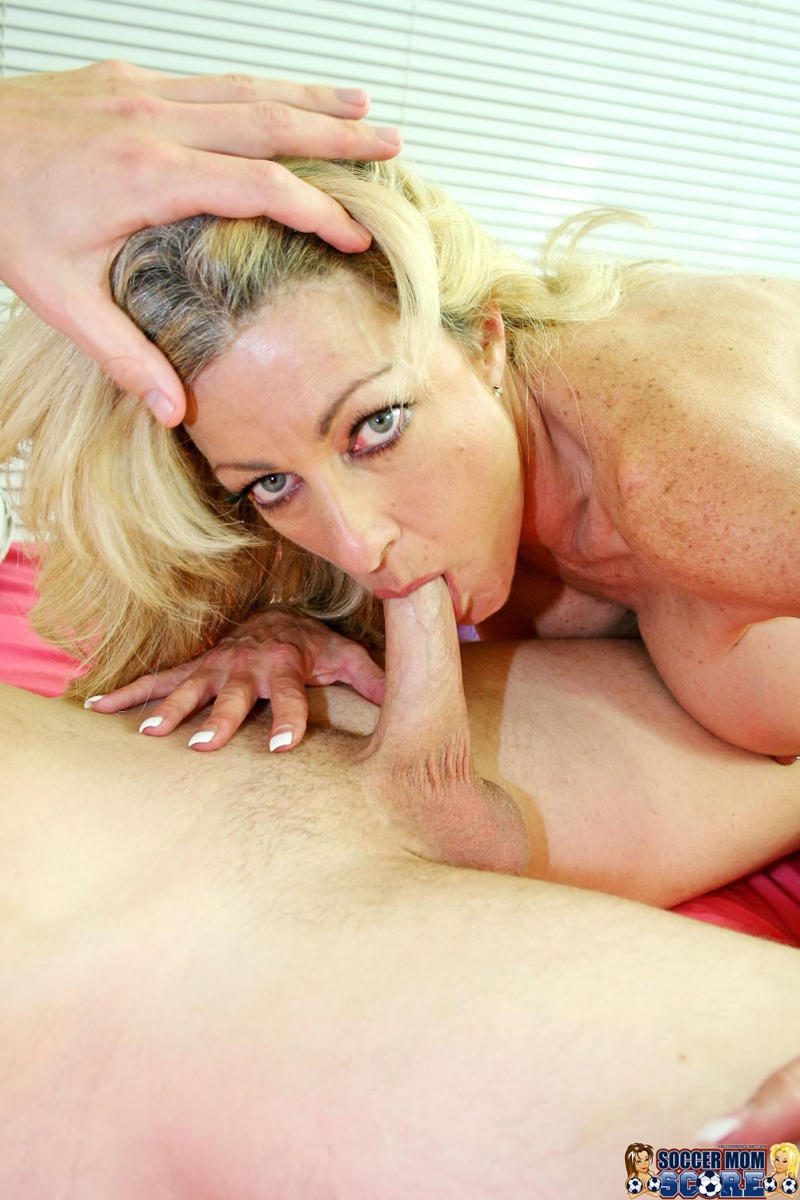 best asian boob – Erotic