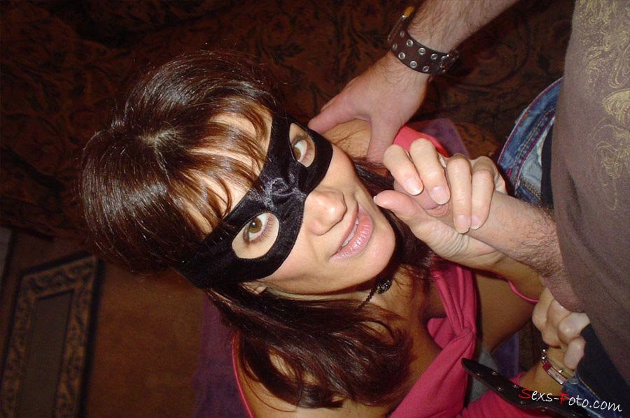 adult sex images – BDSM