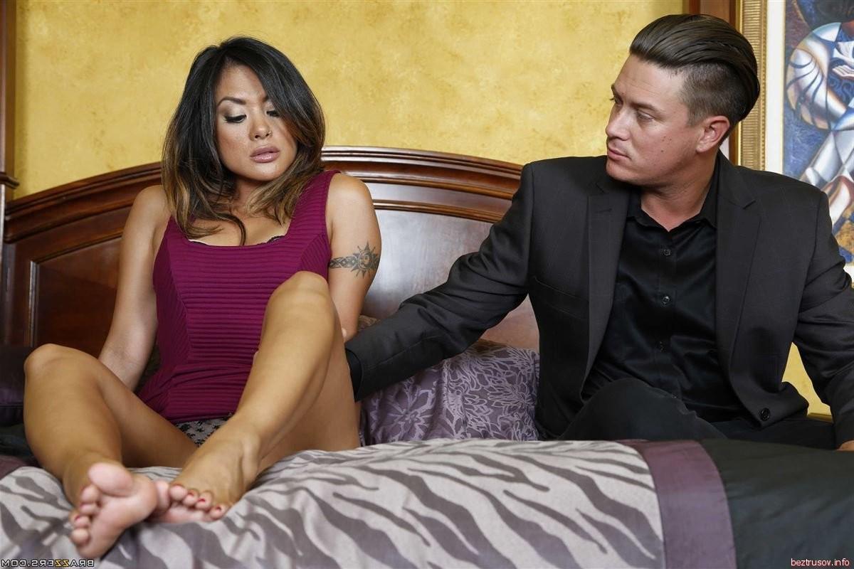 best free slut porn – BDSM