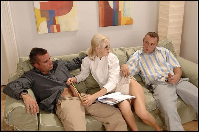 young old porn free – Femdom