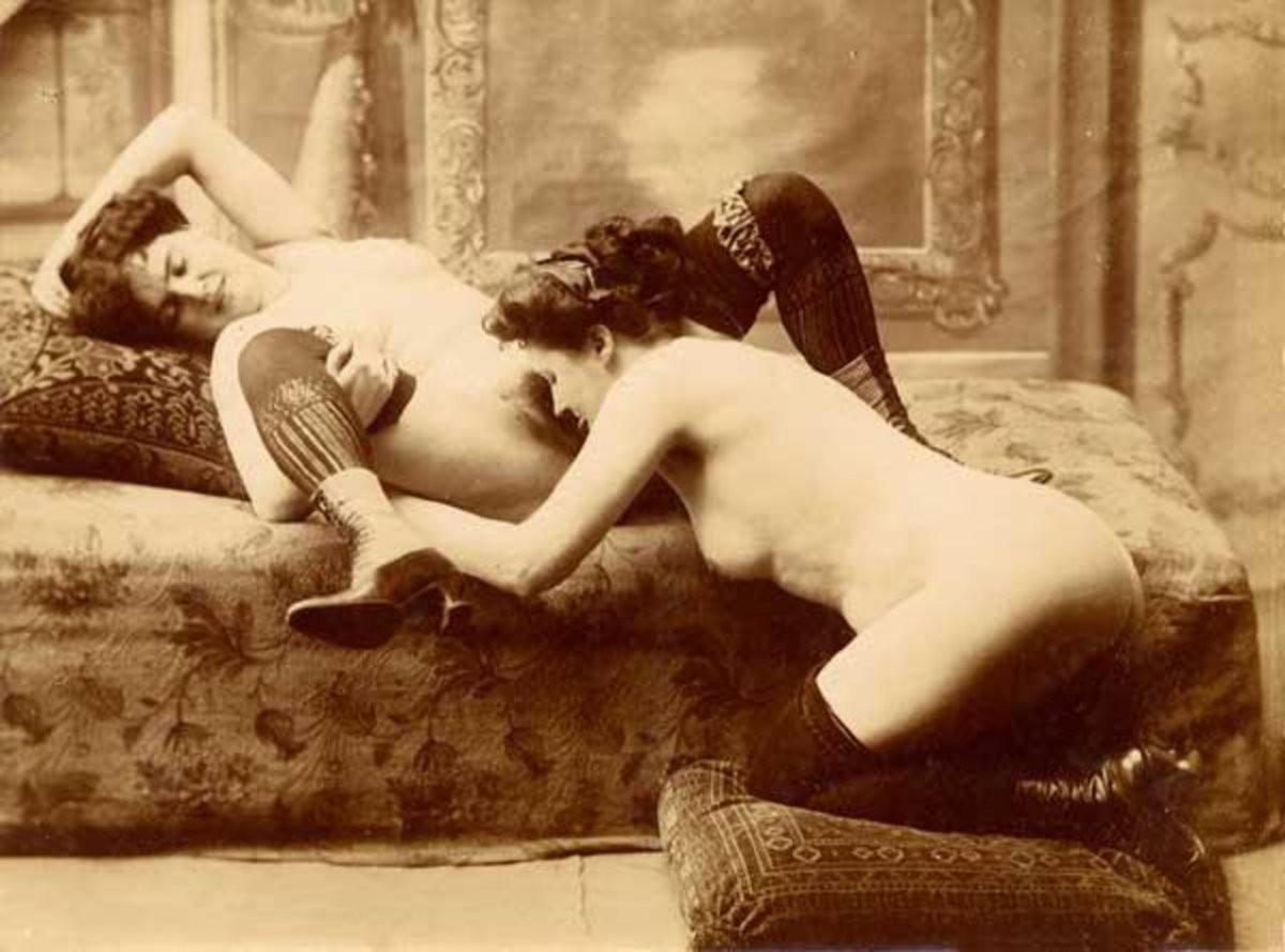 violate bdsm glasgow – BDSM