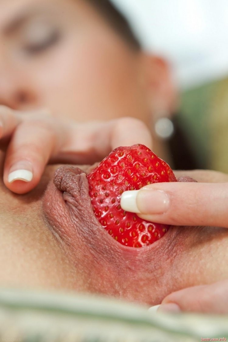 deep throat blow jobs compilation – Pornostar