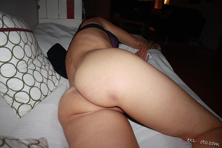 priyanka chopra nude pics – Porno