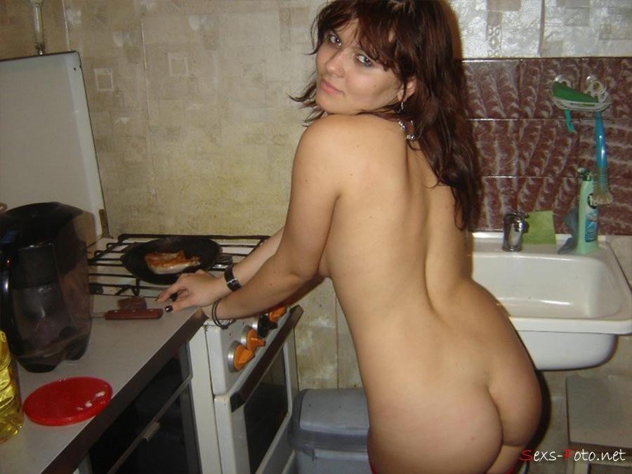 nude sex porn hot – Amateur