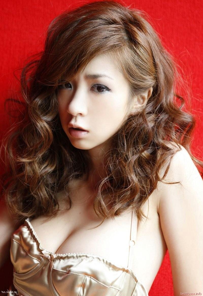hot sexy naked turkish women – Teen