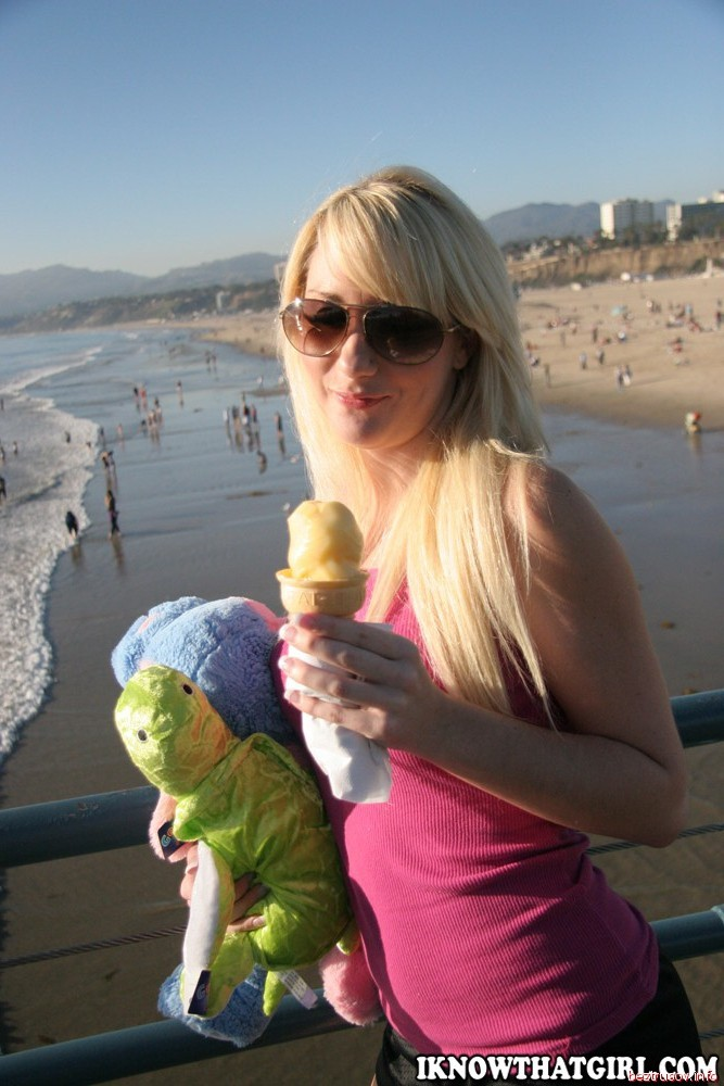 amish nude girls – Erotic