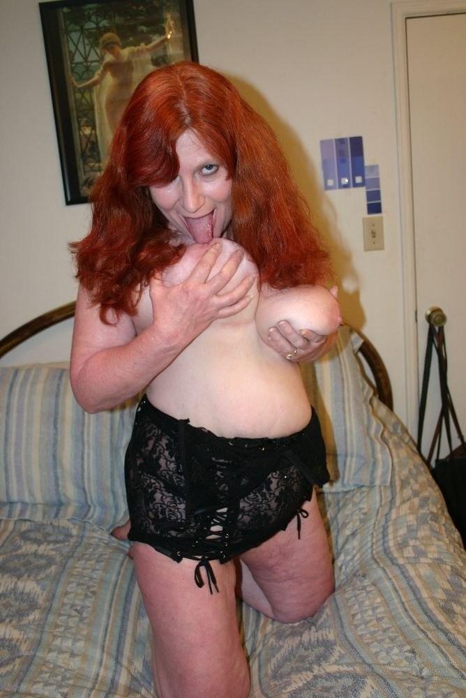 mature swinger sluts – Pornostar