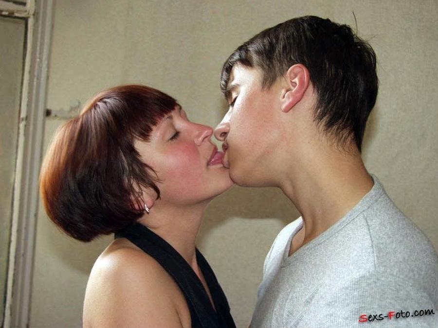 lesbian tube kings – Lesbian