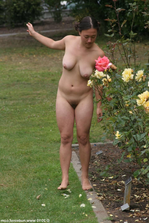 blonde has penis clit – Erotic
