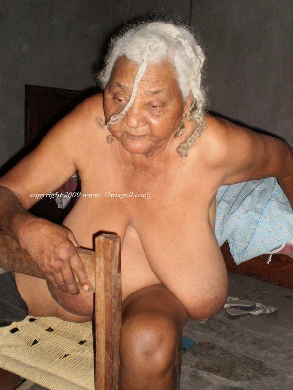live sex online indian – Pantyhose