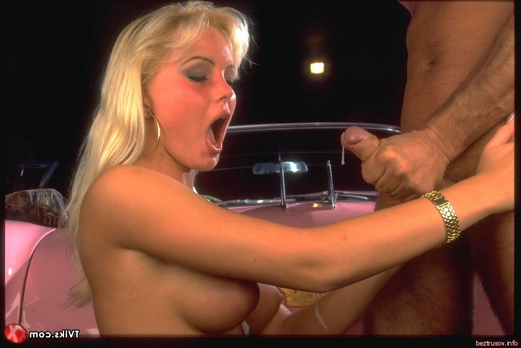pussy porn cock kiss i – Erotic