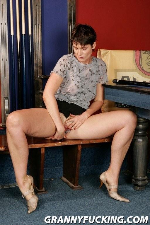 www hot sexy massage com – Anal