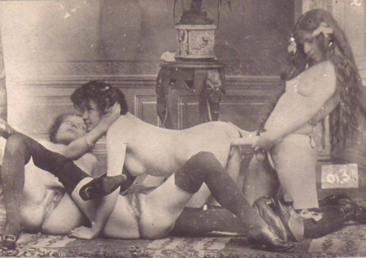 sexy short t shirt women – Erotic