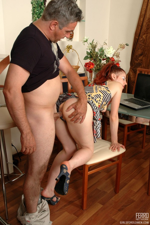 dating how to keep him interested – Anal