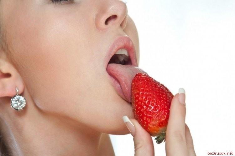pumpkin pie sex – Pornostar