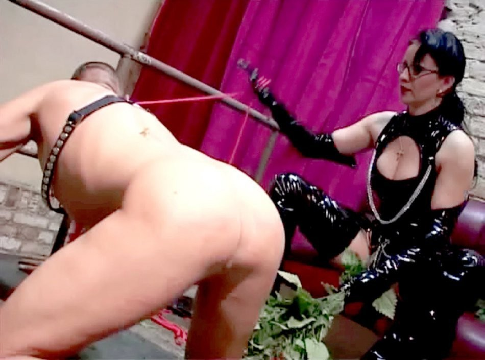 russian kinky porn – Other