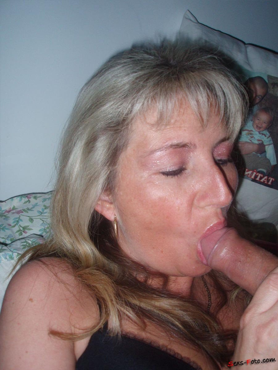 homemade mom dad sex – Lesbian