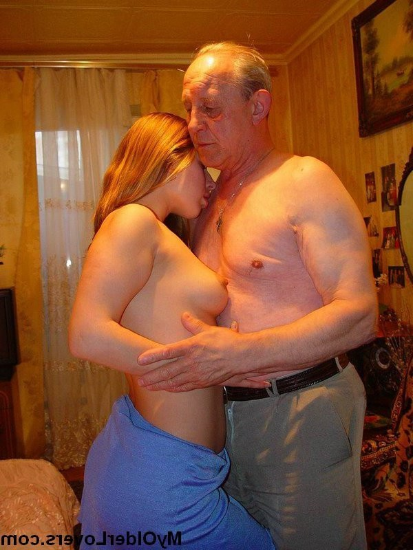 back pain masturbation – Porno