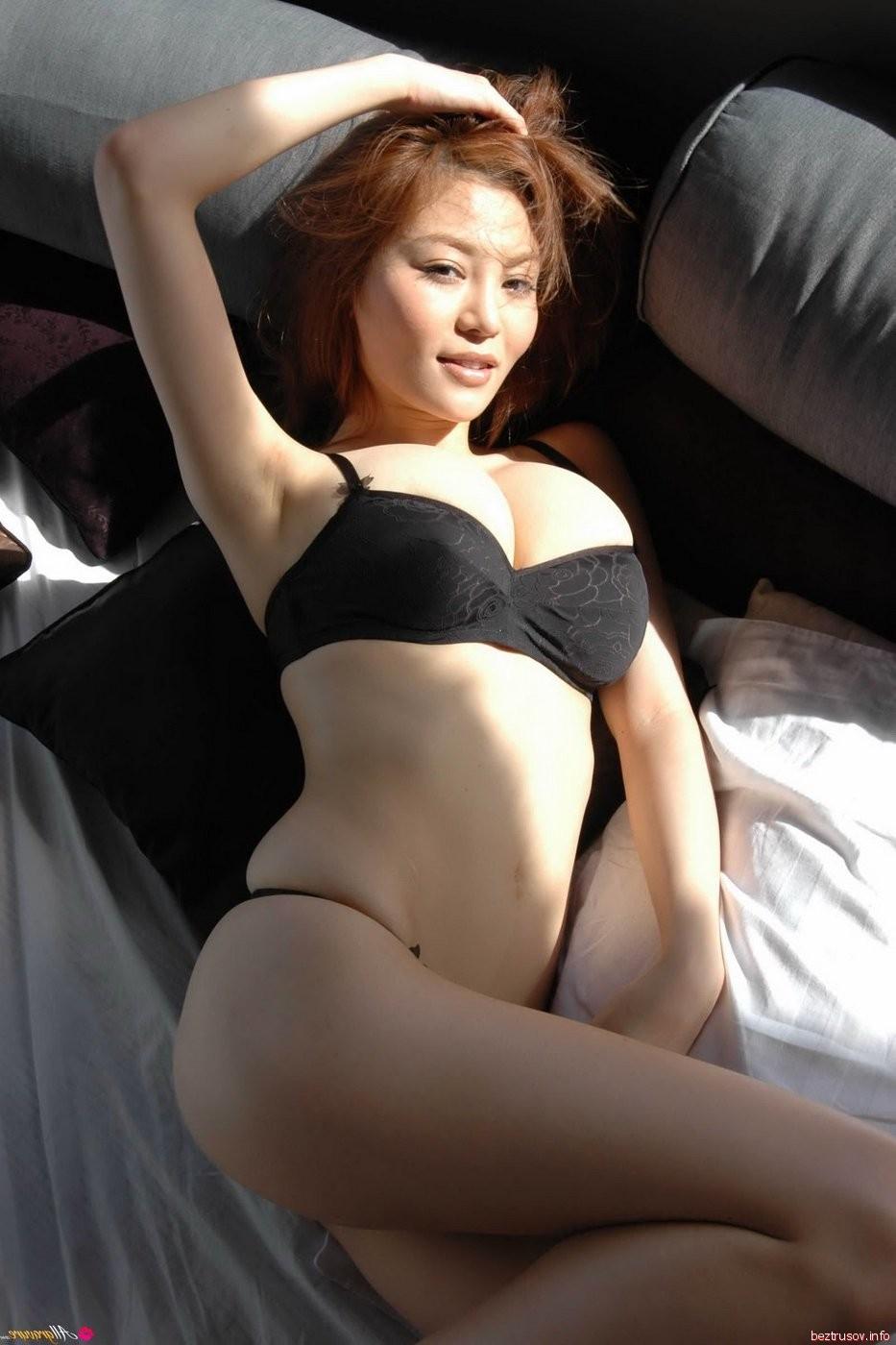 older women with nice ass – Amateur