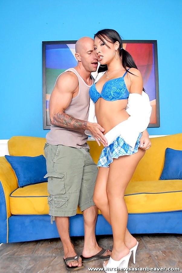 alycia lane s bikini – Anal