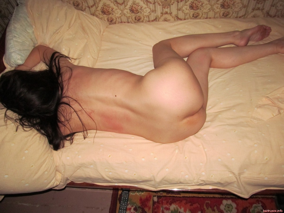 free pictures of naked greek women – Amateur