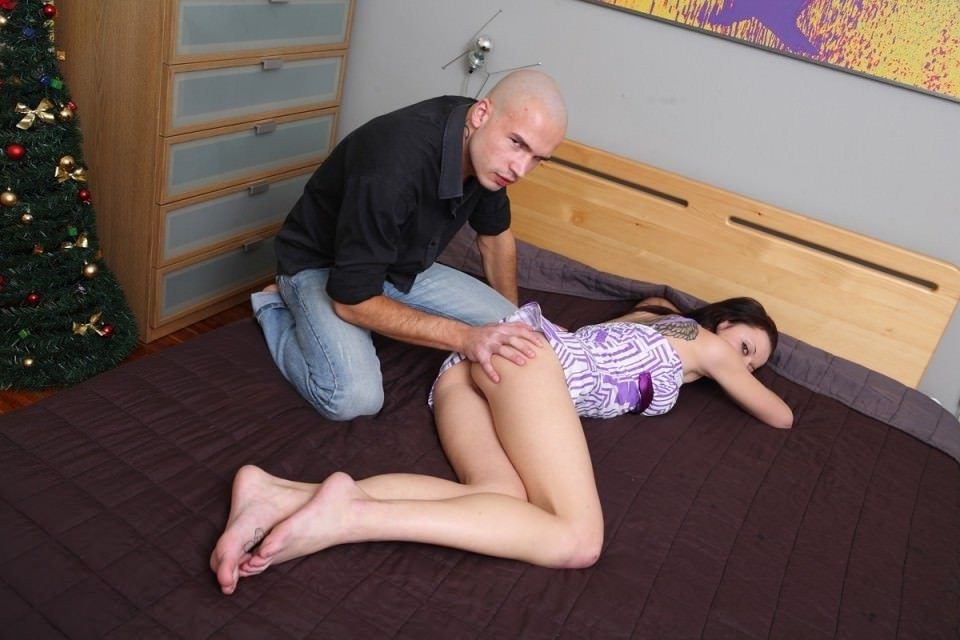 jennifer avalon cumshot – Teen