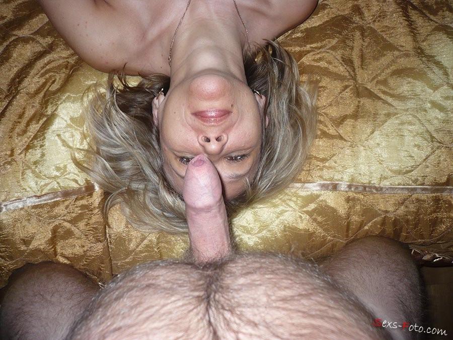 slut load sex – Pantyhose
