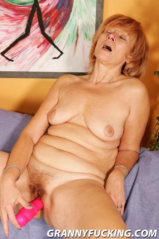 bi girl ass – Erotic
