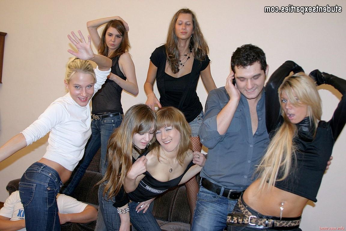 young uncut twinks – Lesbian