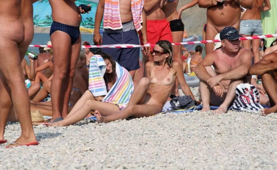 big booty white girls xhamster – Pornostar