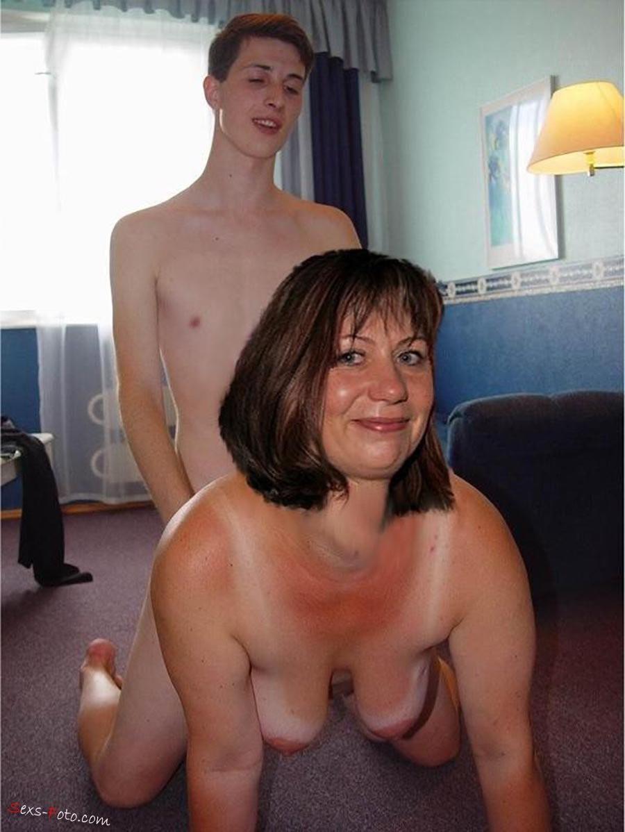 cuckold my wife is pregnant – Pornostar