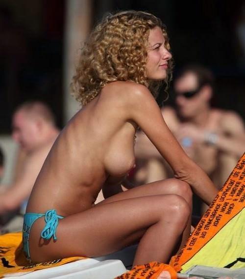 big asses in public – Femdom