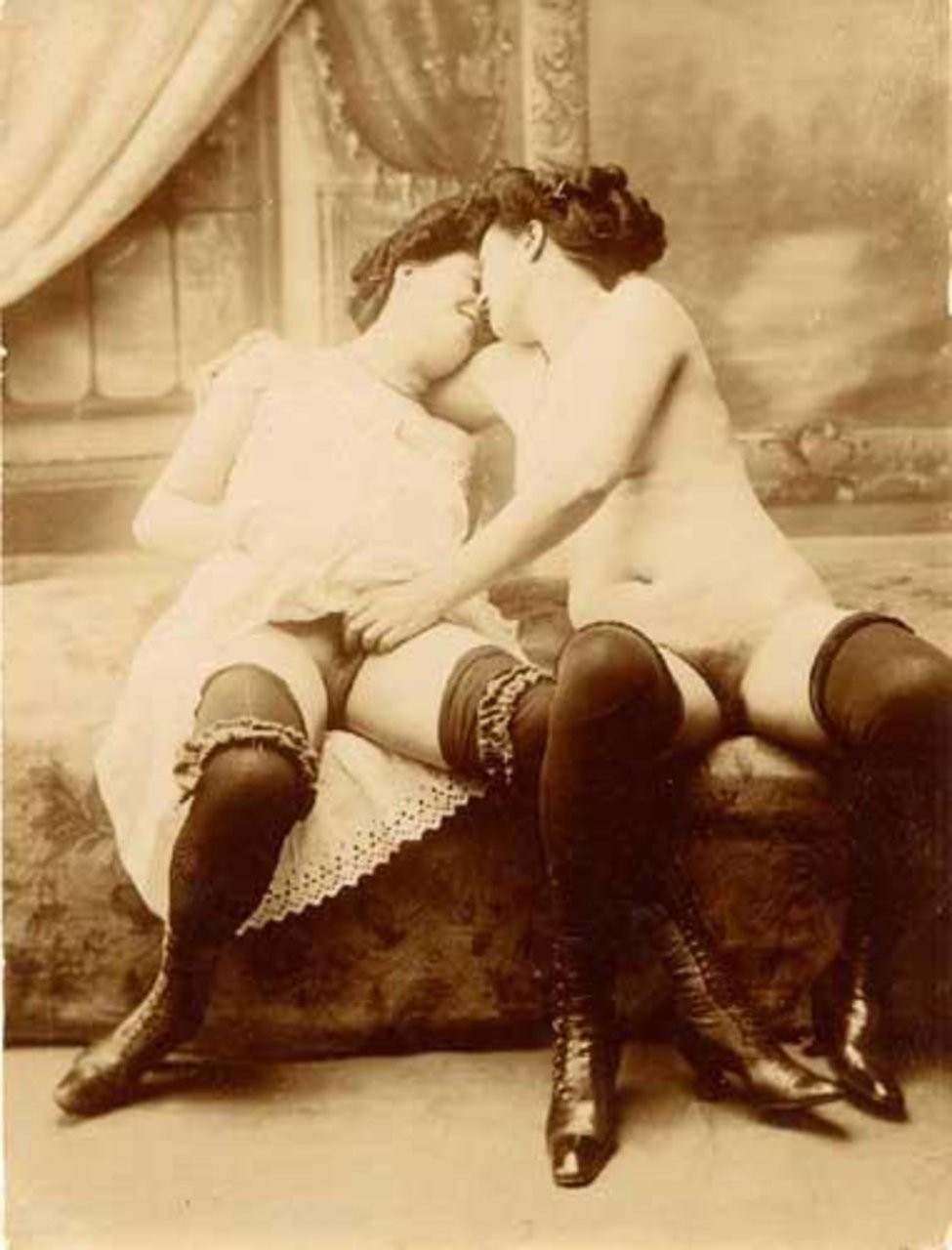 breast sexual pleasure – Erotic