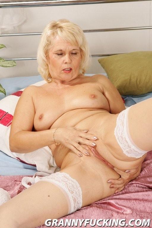 husband sloppy seconds – Pantyhose
