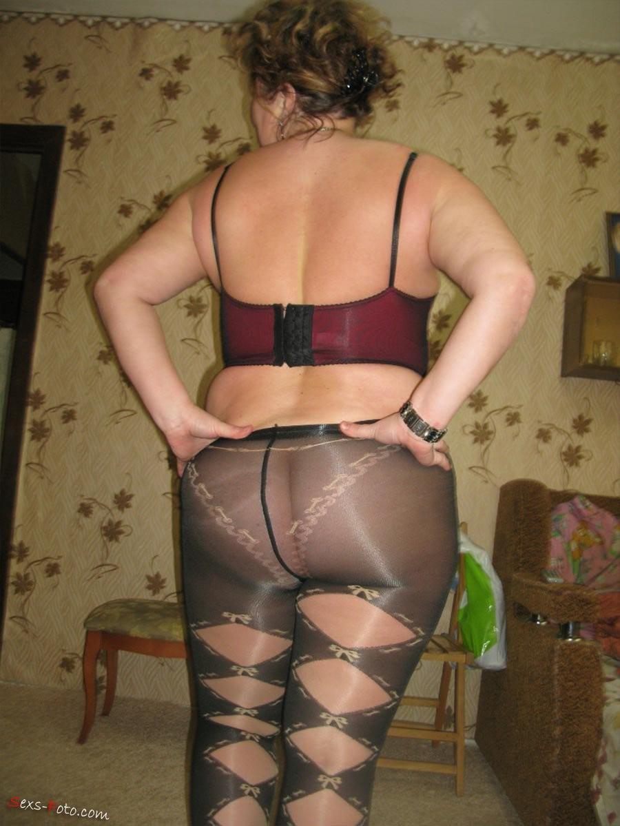www world sex in – Pantyhose