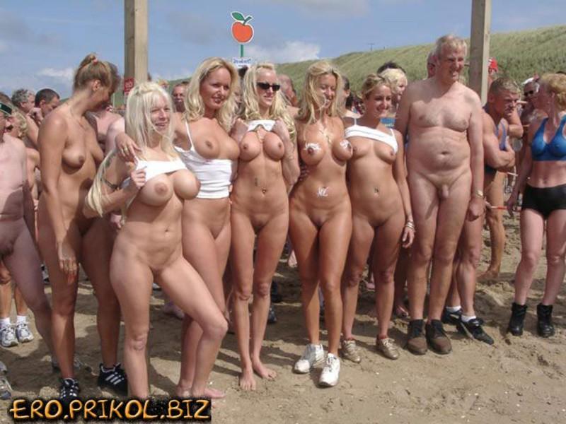 is blac chyna butt fake – Porno