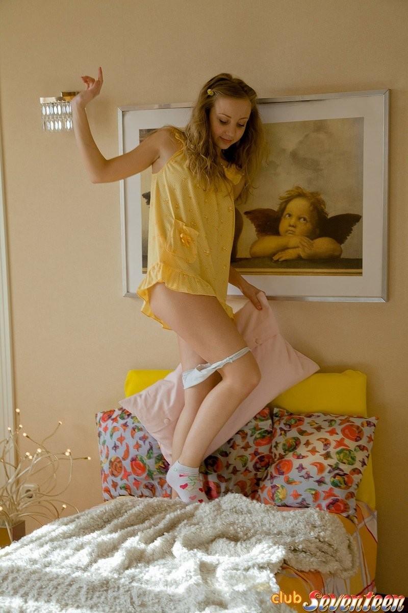 milf linda friday – Erotic