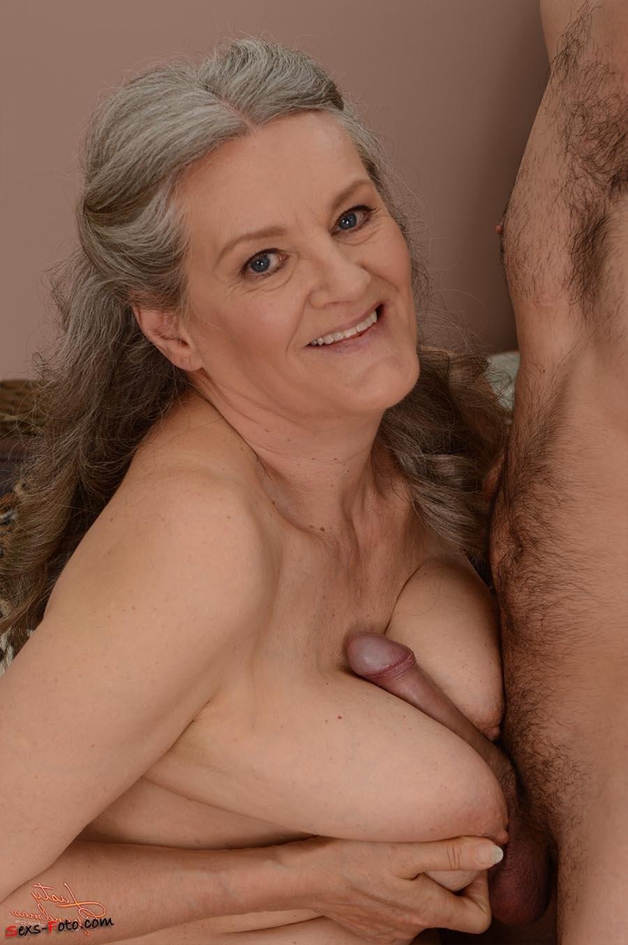 kathi witt nude – BDSM