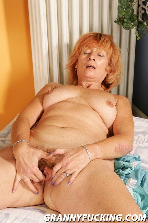 anal cancer age – Anal