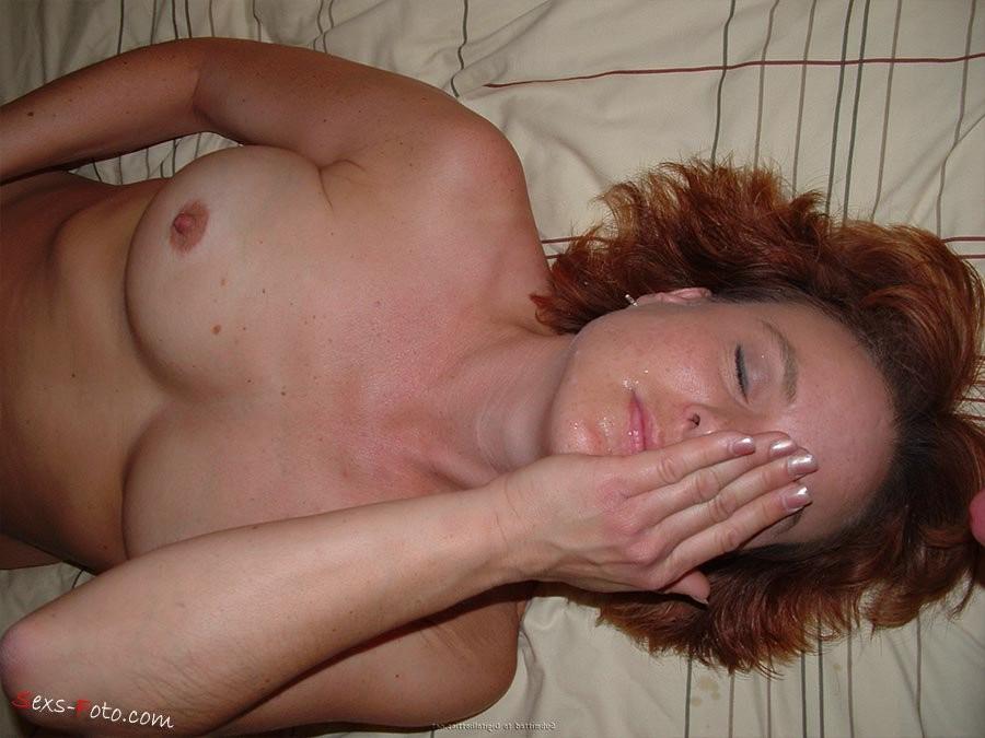 boy loses virginity to milf – Pantyhose