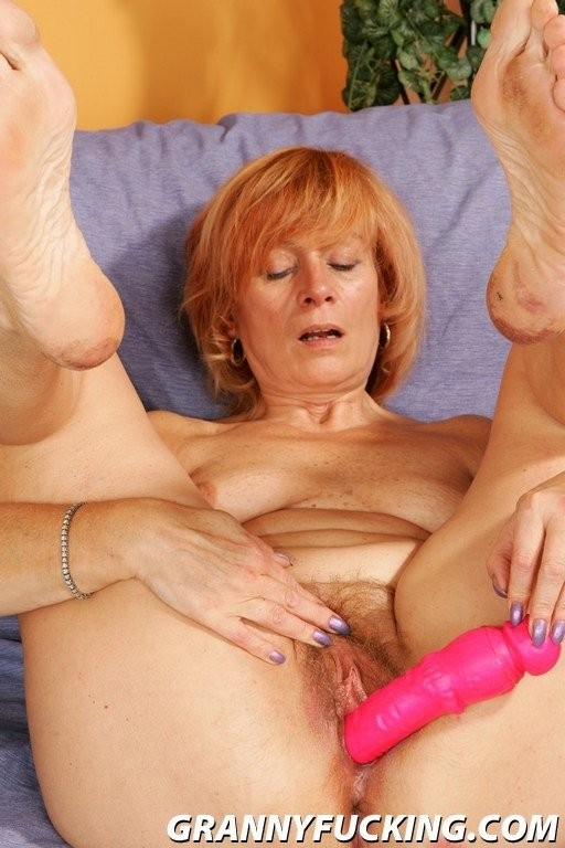 young legal pussy – Anal