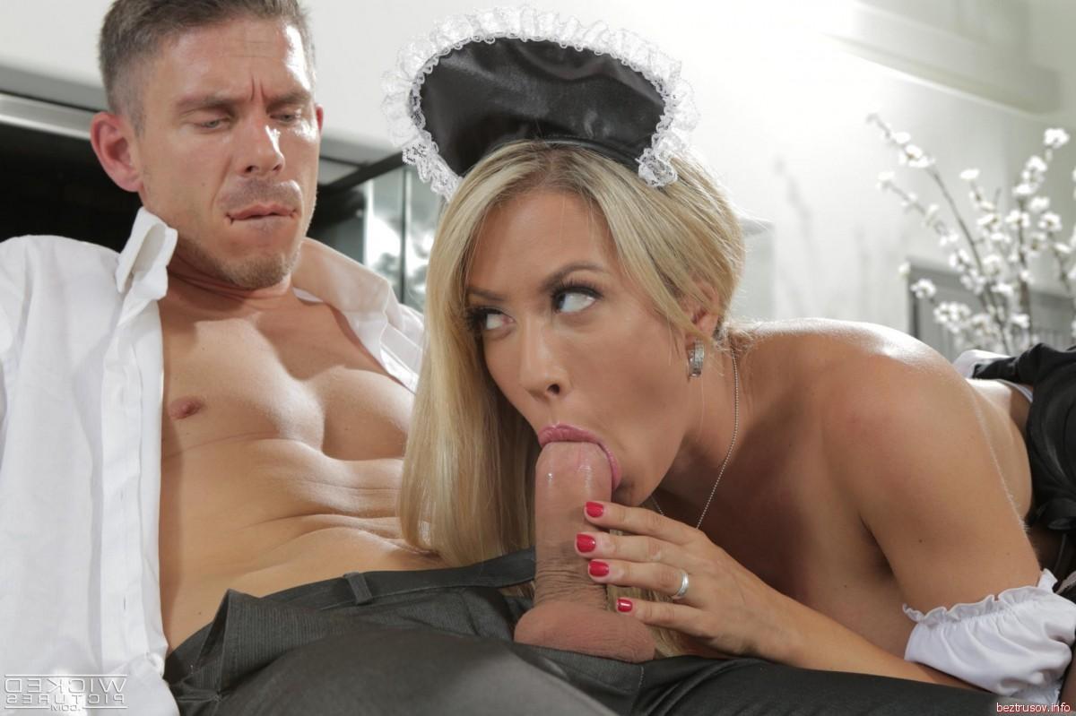 big dick anal home – Anal