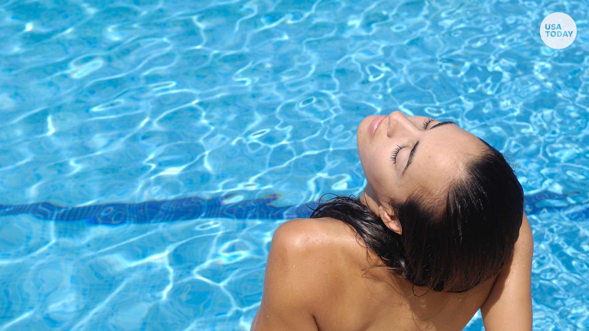 Hots Nude Beach Naples Fl Gif