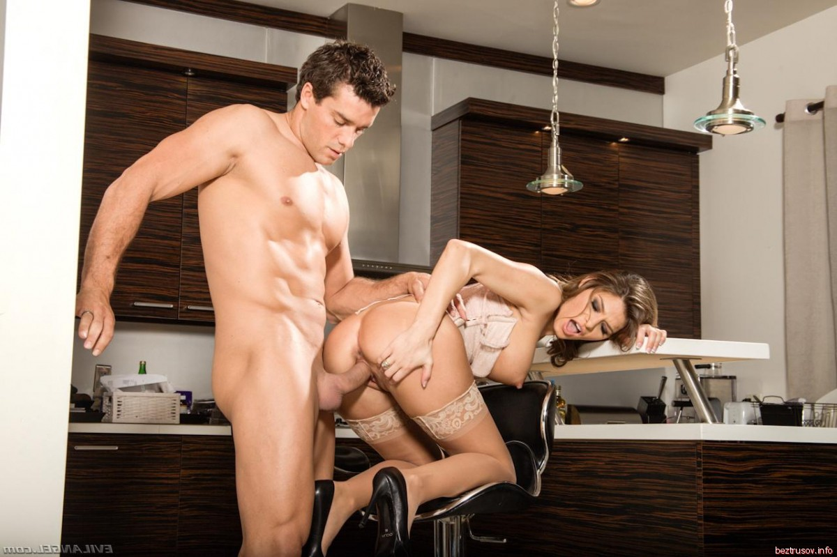 kissxsis hentai porn – Amateur